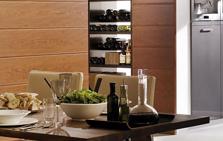 optimales raumklima nat rliche sch nheit wohnen mit holz holz bald gmbh. Black Bedroom Furniture Sets. Home Design Ideas